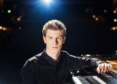Ravel por Alexander Krichel