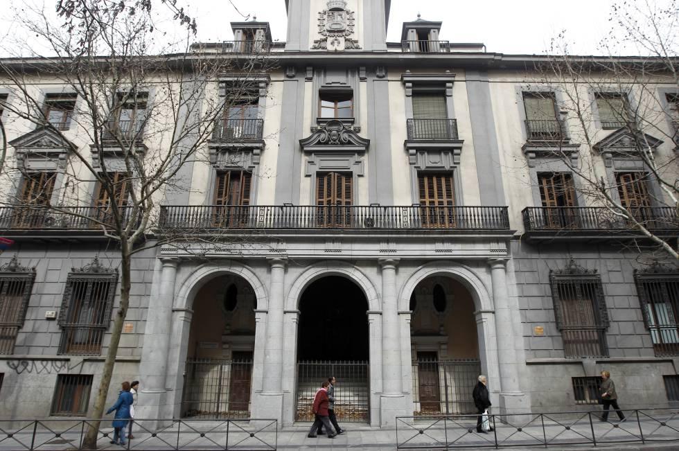 Inauguran Casa de México en España