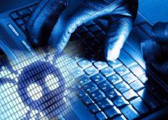 Ciberseguridad, una tarea pendiente