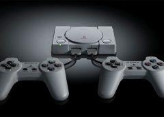 Las deudas de la PlayStation Classic