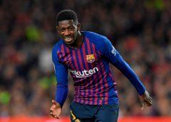 Barcelona recupera liderato