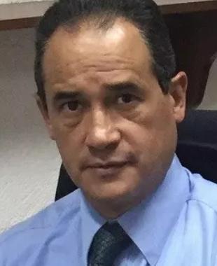 El PRI de San Luis Potosí sin cartas para la contienda del 21