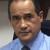 Los riesgos de Marcelo Ebrard