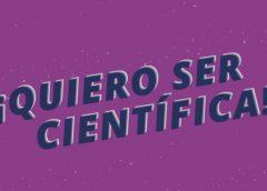 ser científica