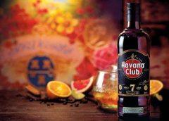 Ron Havana Club Tributo 2019, homenaje al arte de la mezcla