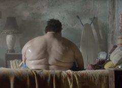 obesidad en el cine mexicano
