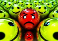 Impulsos y locuras con posible arrepentimiento