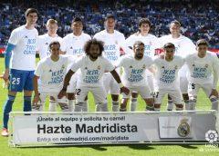 apoyo a Iker Casillas