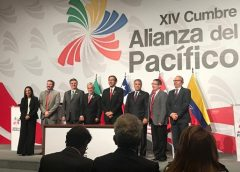 alianza de medios públicos de México