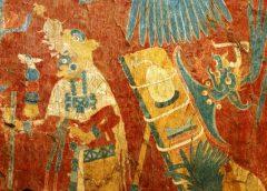 Tlaxcala, uno de los grandes atractivos del México prehispánico