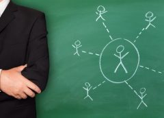 regular el outsourcing