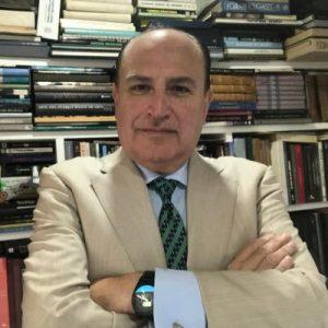 Víctor Sánchez Baños
